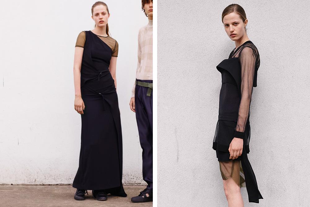 John-Galliano_menswear-ss-16-paris-fashion-week_le-Mot-la-Chose_19