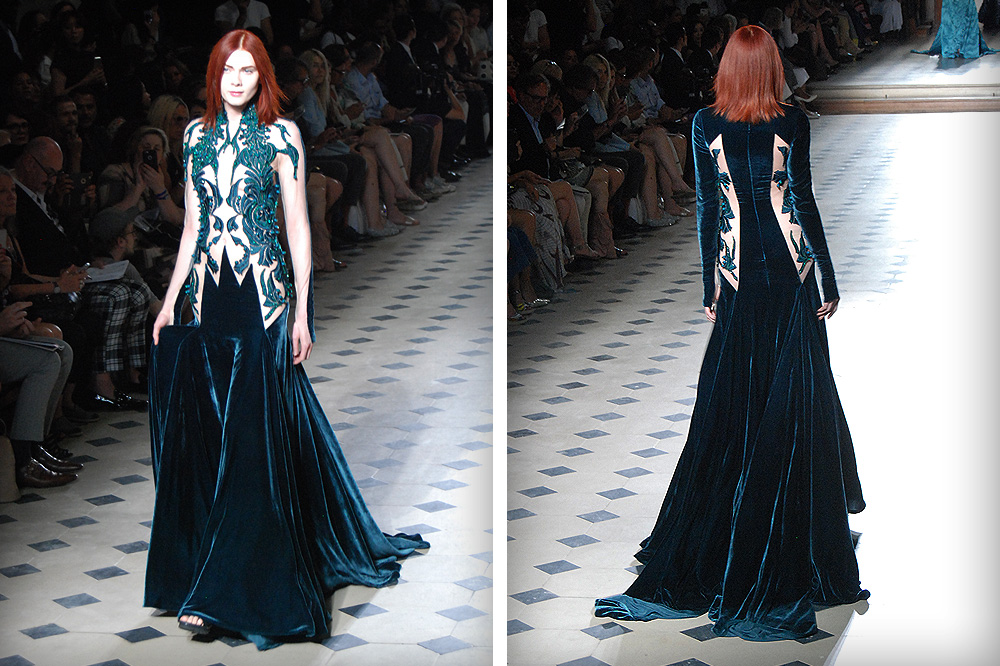 Julien-Fournie_haute-couture-fw15-16-paris-fashion-week_le-Mot-la-Chose_Stephane-Chemin-photographe-freelance_30