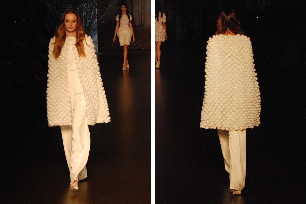 Ralph-and-Russo_haute-couture-fw1516-paris-fashion-week_le-Mot-la-Chose_Stephane-Chemin-photographe-freelance_03