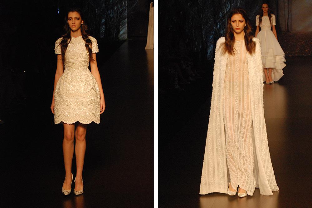 Ralph-and-Russo_haute-couture-fw1516-paris-fashion-week_le-Mot-la-Chose_Stephane-Chemin-photographe-freelance_04