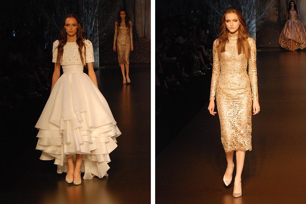 Ralph-and-Russo_haute-couture-fw1516-paris-fashion-week_le-Mot-la-Chose_Stephane-Chemin-photographe-freelance_05