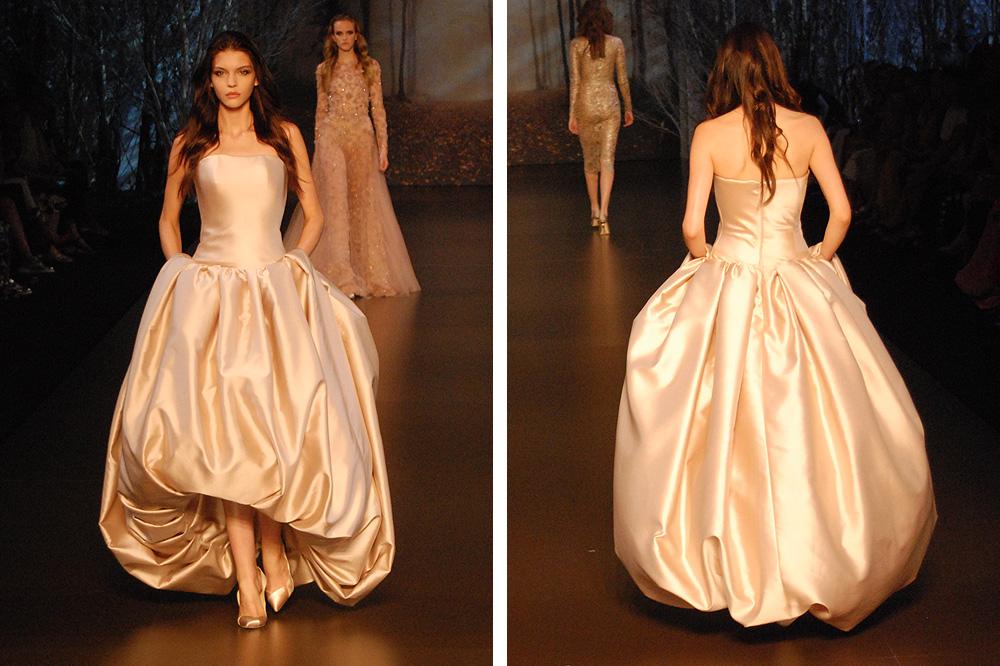 Ralph-and-Russo_haute-couture-fw1516-paris-fashion-week_le-Mot-la-Chose_Stephane-Chemin-photographe-freelance_06
