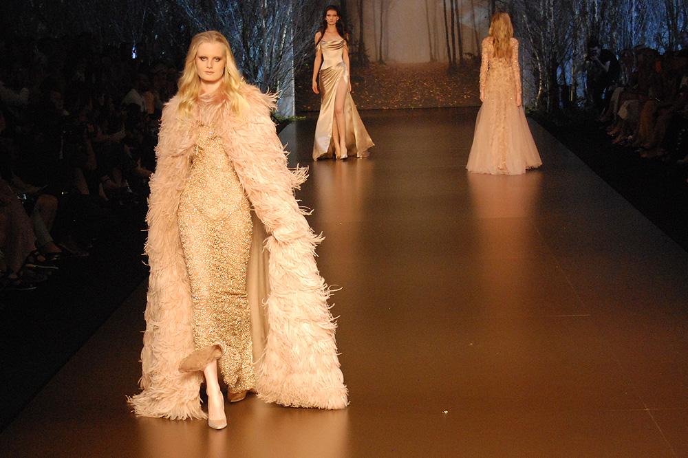Ralph-and-Russo_haute-couture-fw1516-paris-fashion-week_le-Mot-la-Chose_Stephane-Chemin-photographe-freelance_08