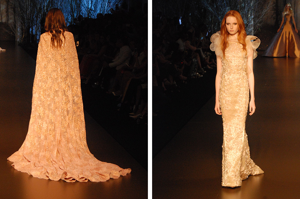 Ralph-and-Russo_haute-couture-fw1516-paris-fashion-week_le-Mot-la-Chose_Stephane-Chemin-photographe-freelance_10