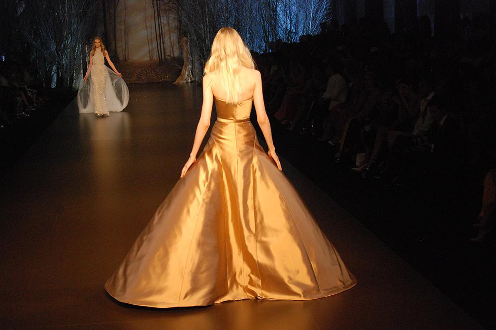 Ralph-and-Russo_haute-couture-fw1516-paris-fashion-week_le-Mot-la-Chose_Stephane-Chemin-photographe-freelance_12