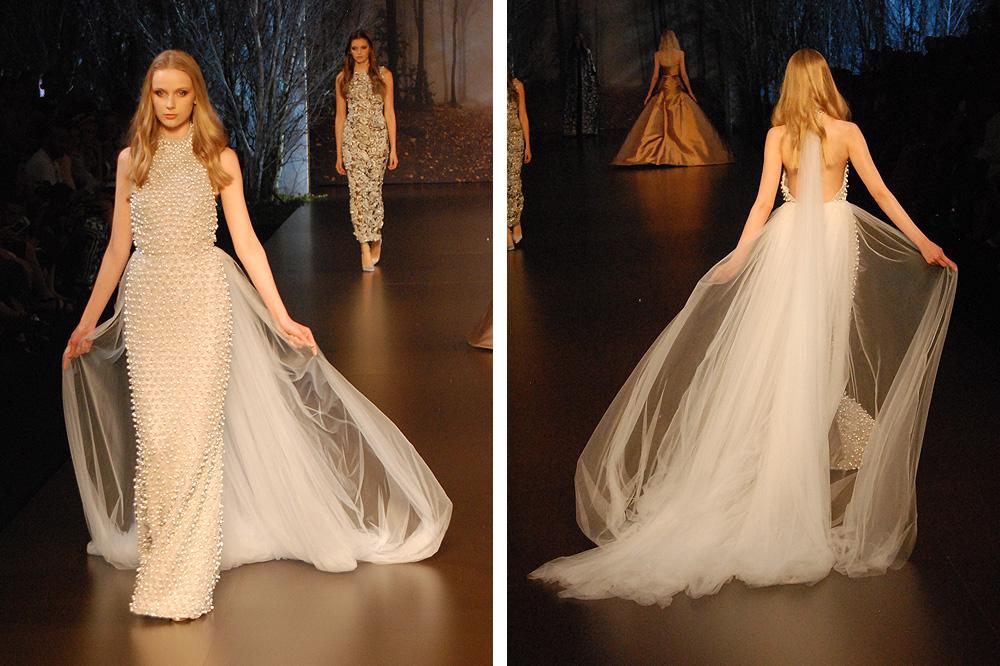 Ralph-and-Russo_haute-couture-fw1516-paris-fashion-week_le-Mot-la-Chose_Stephane-Chemin-photographe-freelance_13