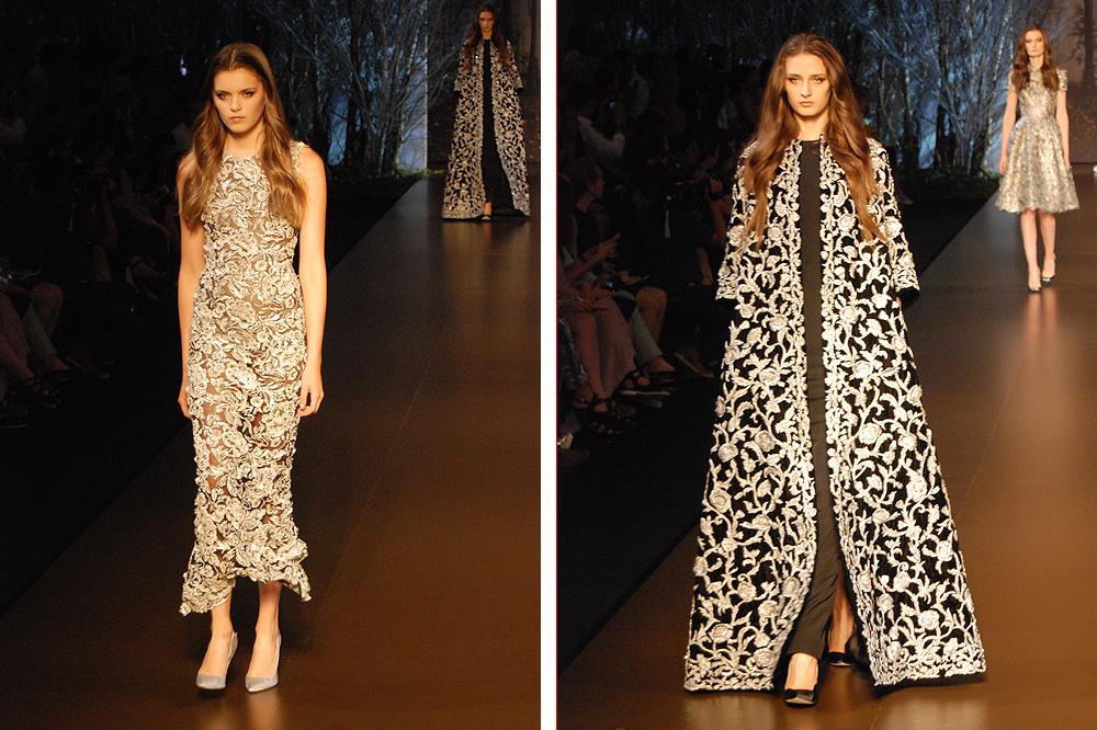 Ralph-and-Russo_haute-couture-fw1516-paris-fashion-week_le-Mot-la-Chose_Stephane-Chemin-photographe-freelance_14