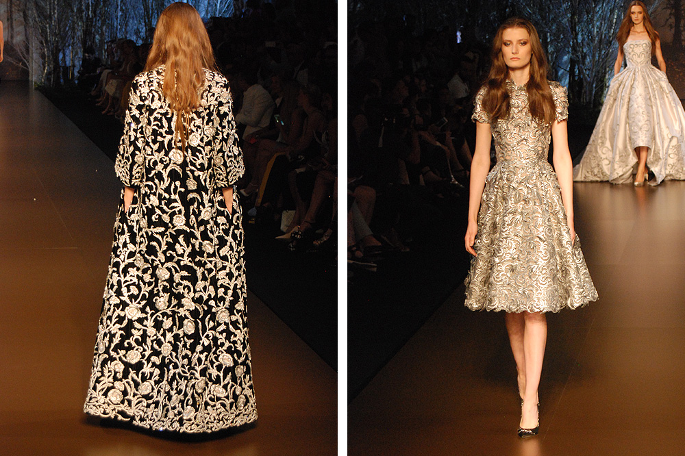 Ralph-and-Russo_haute-couture-fw1516-paris-fashion-week_le-Mot-la-Chose_Stephane-Chemin-photographe-freelance_15