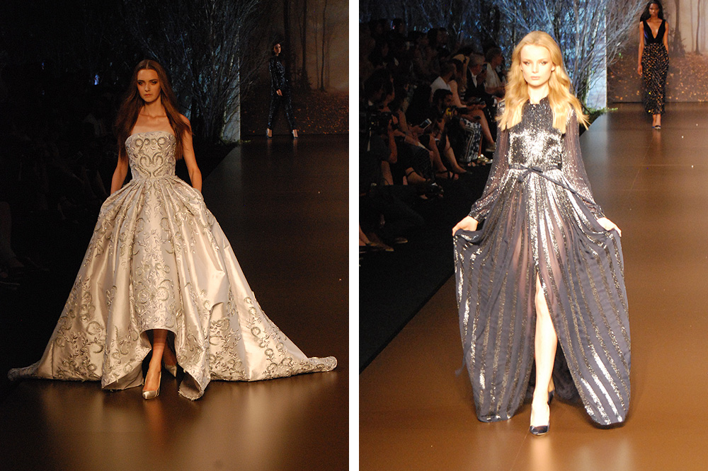 Ralph-and-Russo_haute-couture-fw1516-paris-fashion-week_le-Mot-la-Chose_Stephane-Chemin-photographe-freelance_16