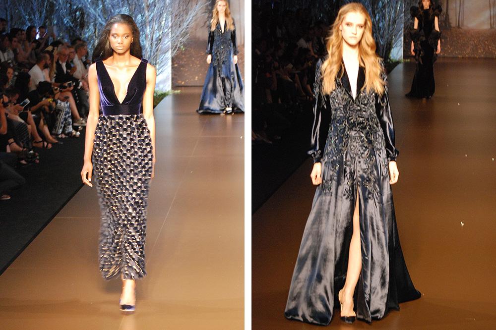 Ralph-and-Russo_haute-couture-fw1516-paris-fashion-week_le-Mot-la-Chose_Stephane-Chemin-photographe-freelance_17