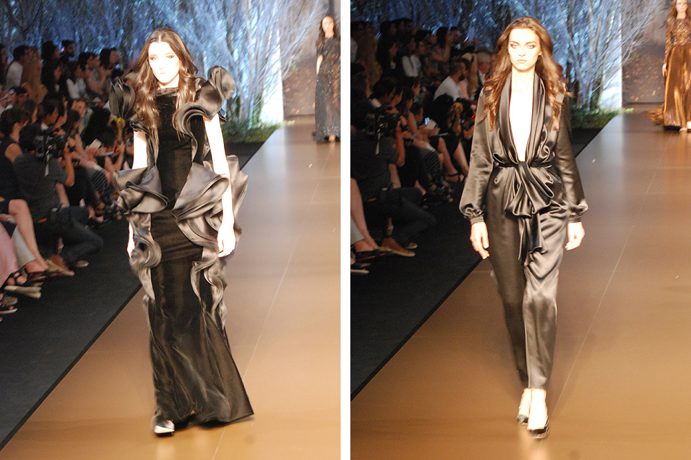 Ralph-and-Russo_haute-couture-fw1516-paris-fashion-week_le-Mot-la-Chose_Stephane-Chemin-photographe-freelance_18