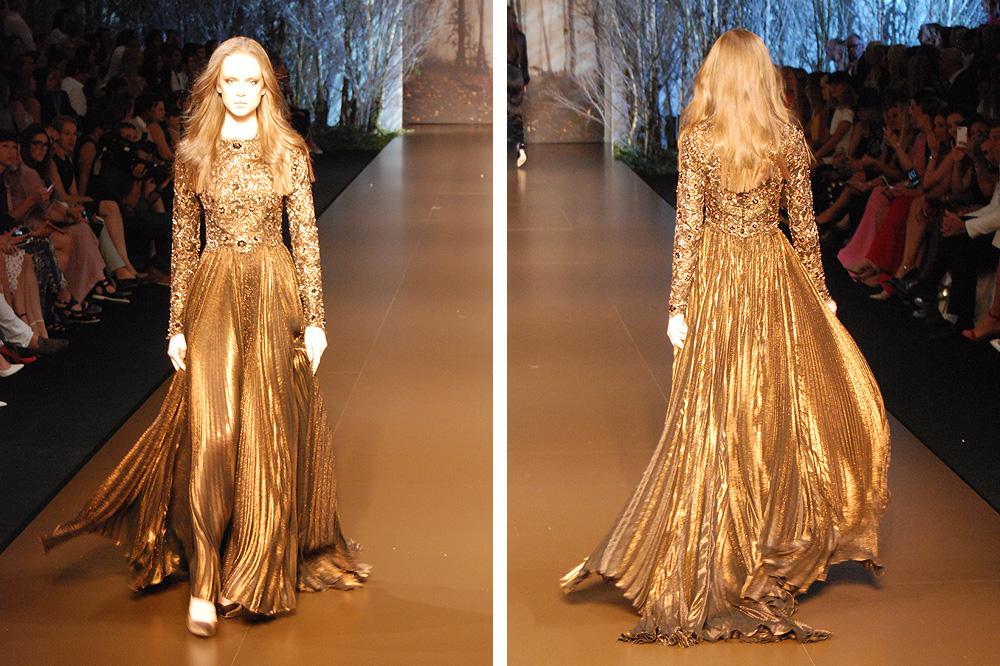 Ralph-and-Russo_haute-couture-fw1516-paris-fashion-week_le-Mot-la-Chose_Stephane-Chemin-photographe-freelance_19
