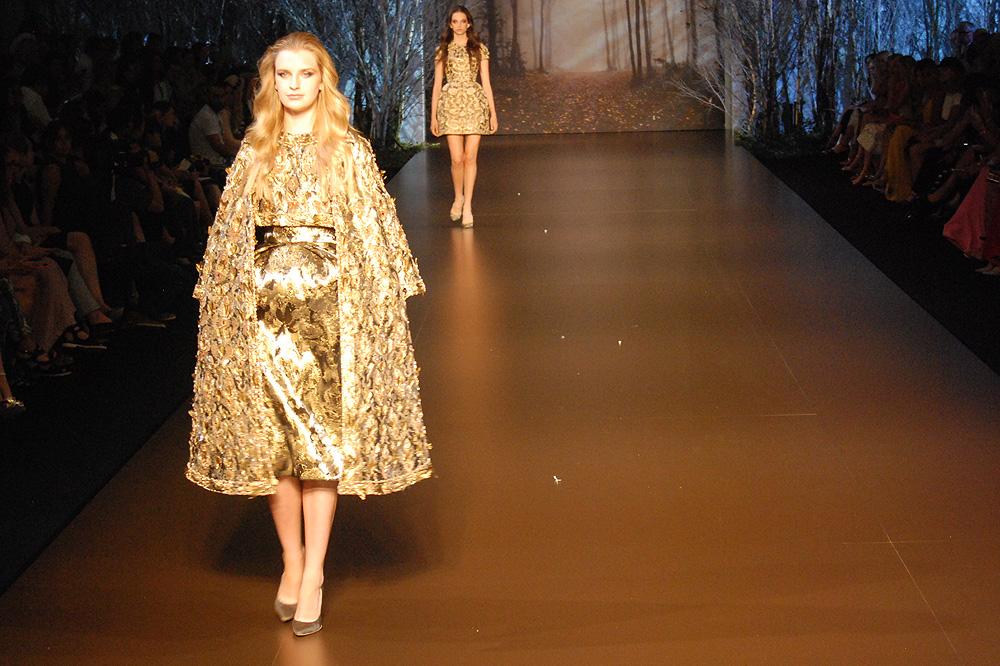 Ralph-and-Russo_haute-couture-fw1516-paris-fashion-week_le-Mot-la-Chose_Stephane-Chemin-photographe-freelance_20