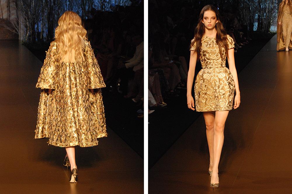 Ralph-and-Russo_haute-couture-fw1516-paris-fashion-week_le-Mot-la-Chose_Stephane-Chemin-photographe-freelance_21