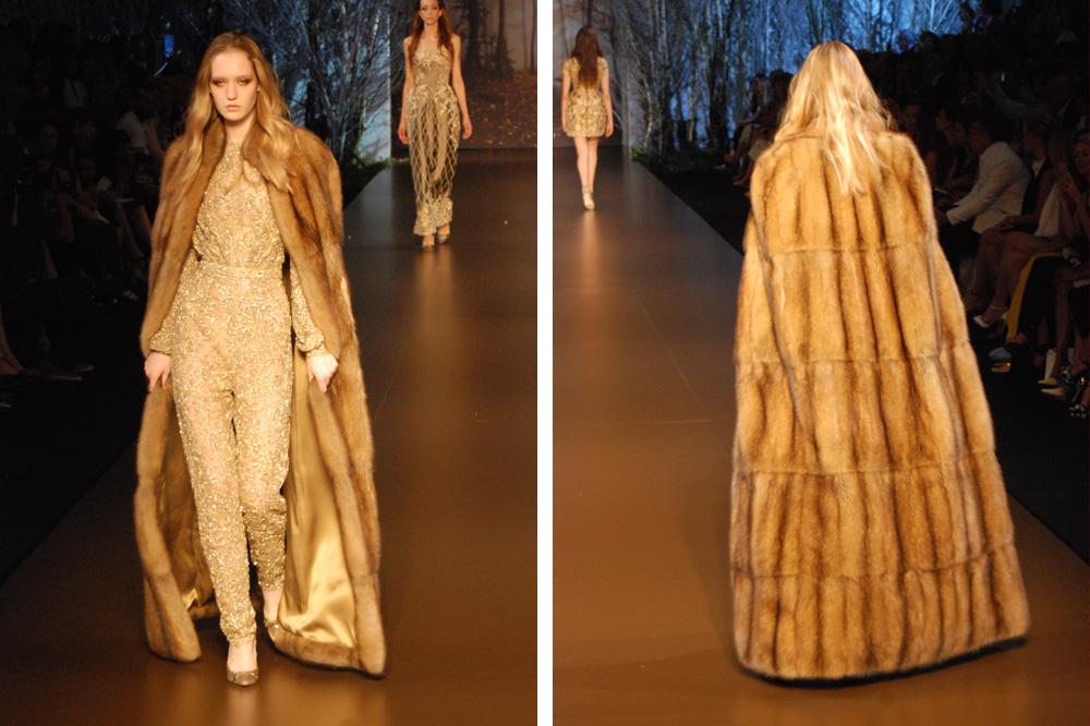 Ralph-and-Russo_haute-couture-fw1516-paris-fashion-week_le-Mot-la-Chose_Stephane-Chemin-photographe-freelance_22