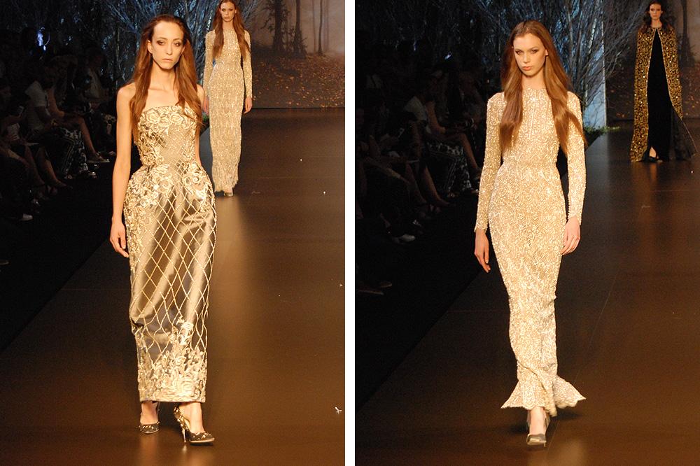 Ralph-and-Russo_haute-couture-fw1516-paris-fashion-week_le-Mot-la-Chose_Stephane-Chemin-photographe-freelance_23