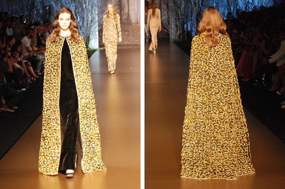 Ralph-and-Russo_haute-couture-fw1516-paris-fashion-week_le-Mot-la-Chose_Stephane-Chemin-photographe-freelance_24