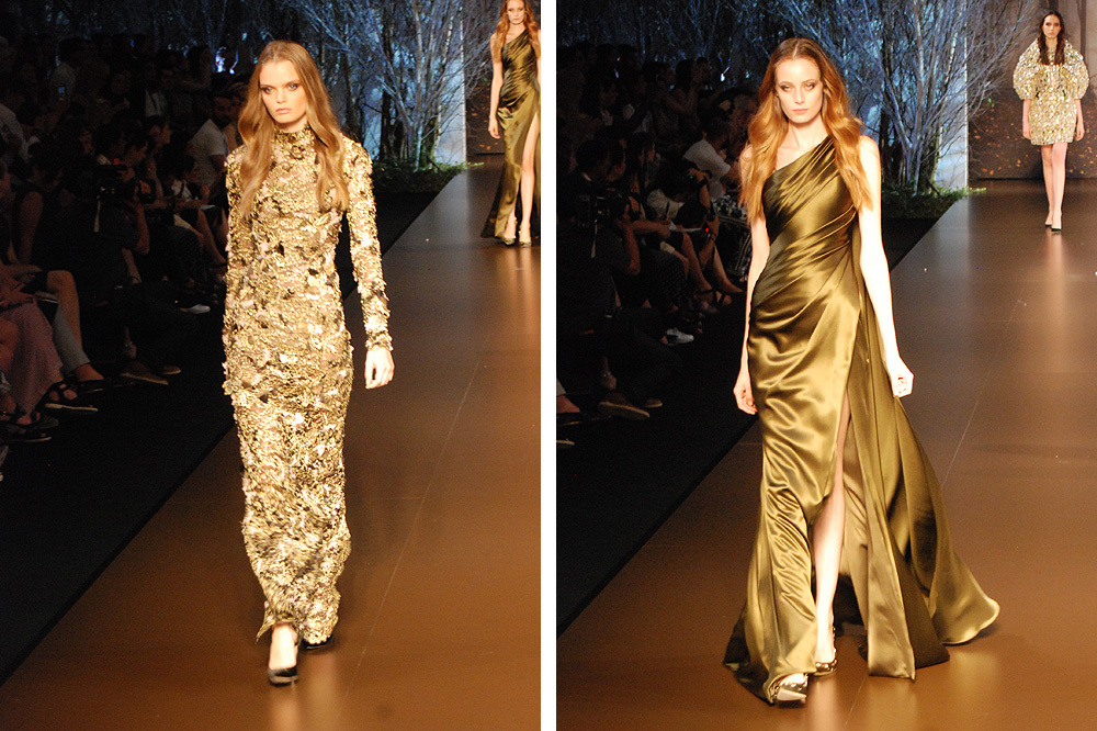 Ralph-and-Russo_haute-couture-fw1516-paris-fashion-week_le-Mot-la-Chose_Stephane-Chemin-photographe-freelance_25