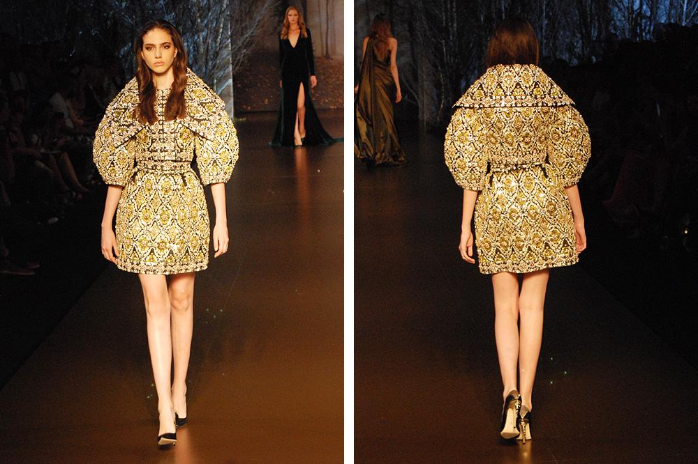 Ralph-and-Russo_haute-couture-fw1516-paris-fashion-week_le-Mot-la-Chose_Stephane-Chemin-photographe-freelance_26