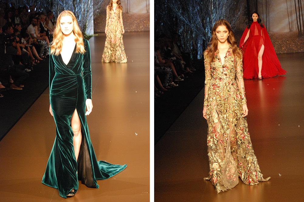 Ralph-and-Russo_haute-couture-fw1516-paris-fashion-week_le-Mot-la-Chose_Stephane-Chemin-photographe-freelance_27