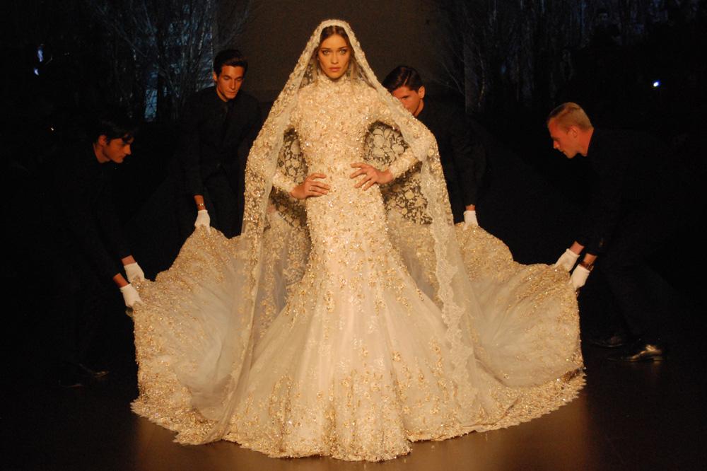 Ralph-and-Russo_haute-couture-fw1516-paris-fashion-week_le-Mot-la-Chose_Stephane-Chemin-photographe-freelance_31