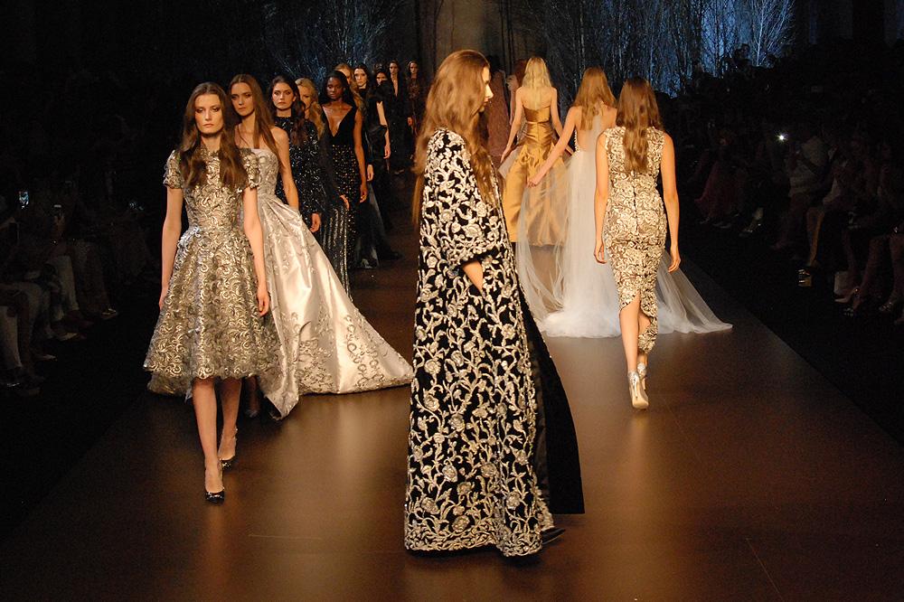 Ralph-and-Russo_haute-couture-fw1516-paris-fashion-week_le-Mot-la-Chose_Stephane-Chemin-photographe-freelance_34