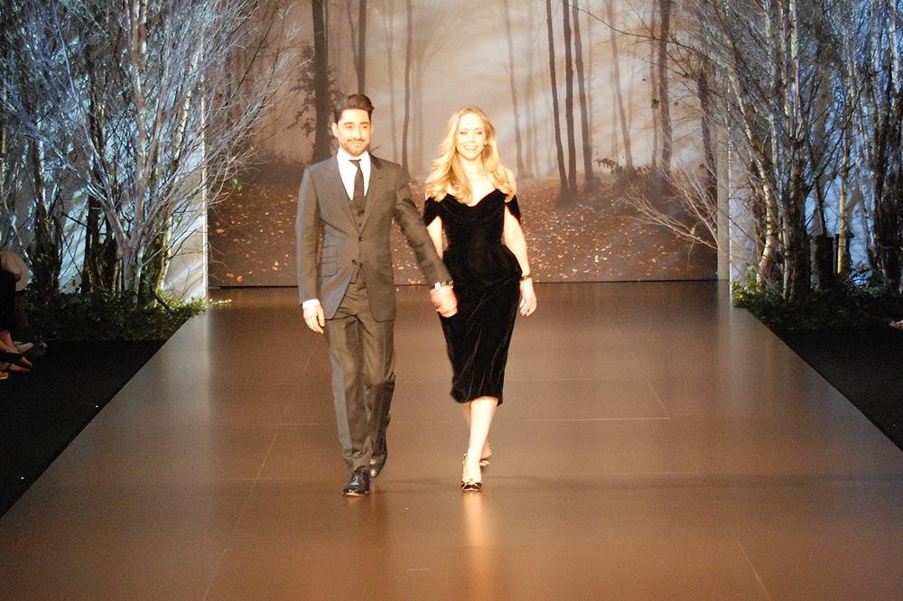 Ralph-and-Russo_haute-couture-fw1516-paris-fashion-week_le-Mot-la-Chose_Stephane-Chemin-photographe-freelance_35