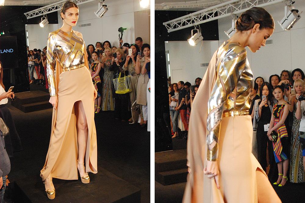 Stephane-Rolland_haute-couture-fw1516-paris-fashion-week_le-Mot-la-Chose_Stephane-Chemin-photographe-freelance_01