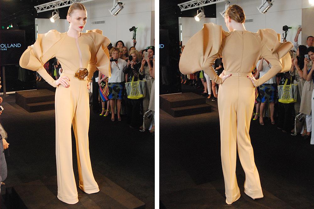 Stephane-Rolland_haute-couture-fw1516-paris-fashion-week_le-Mot-la-Chose_Stephane-Chemin-photographe-freelance_02