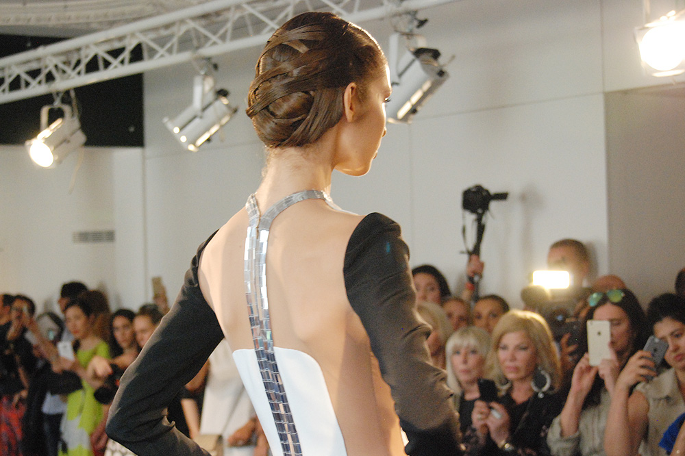 Stephane-Rolland_haute-couture-fw1516-paris-fashion-week_le-Mot-la-Chose_Stephane-Chemin-photographe-freelance_04