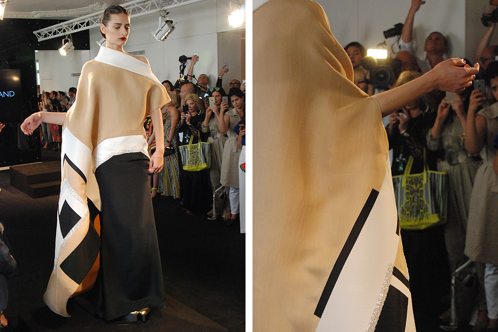 Stephane-Rolland_haute-couture-fw1516-paris-fashion-week_le-Mot-la-Chose_Stephane-Chemin-photographe-freelance_05