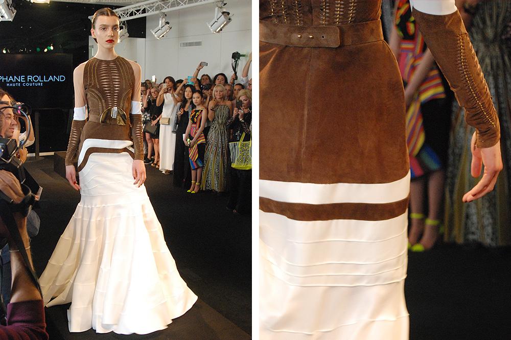 Stephane-Rolland_haute-couture-fw1516-paris-fashion-week_le-Mot-la-Chose_Stephane-Chemin-photographe-freelance_06
