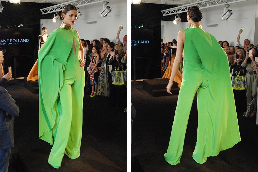 Stephane-Rolland_haute-couture-fw1516-paris-fashion-week_le-Mot-la-Chose_Stephane-Chemin-photographe-freelance_08
