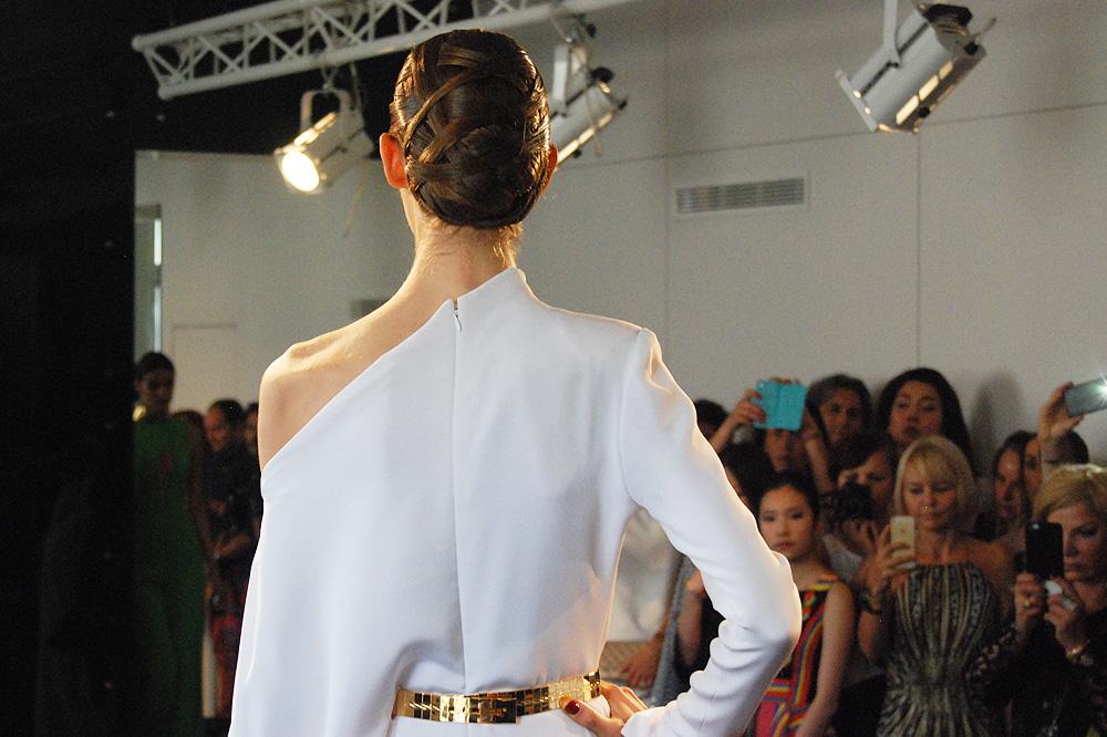 Stephane-Rolland_haute-couture-fw1516-paris-fashion-week_le-Mot-la-Chose_Stephane-Chemin-photographe-freelance_10