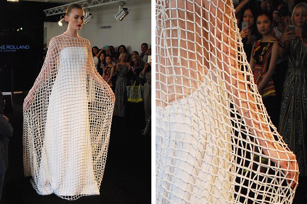 Stephane-Rolland_haute-couture-fw1516-paris-fashion-week_le-Mot-la-Chose_Stephane-Chemin-photographe-freelance_11