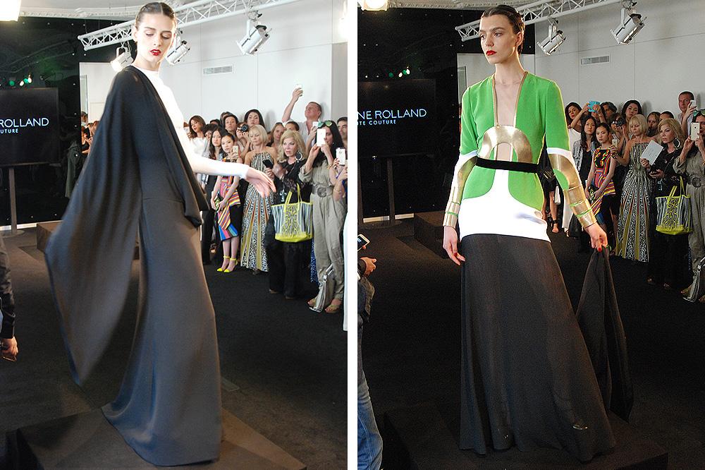 Stephane-Rolland_haute-couture-fw1516-paris-fashion-week_le-Mot-la-Chose_Stephane-Chemin-photographe-freelance_12