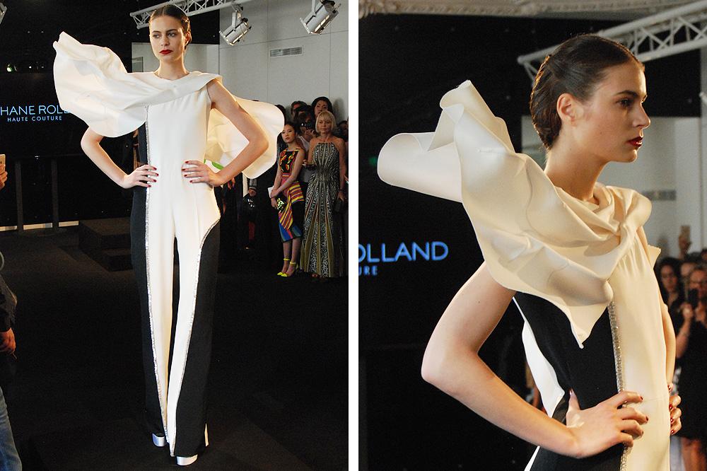 Stephane-Rolland_haute-couture-fw1516-paris-fashion-week_le-Mot-la-Chose_Stephane-Chemin-photographe-freelance_13