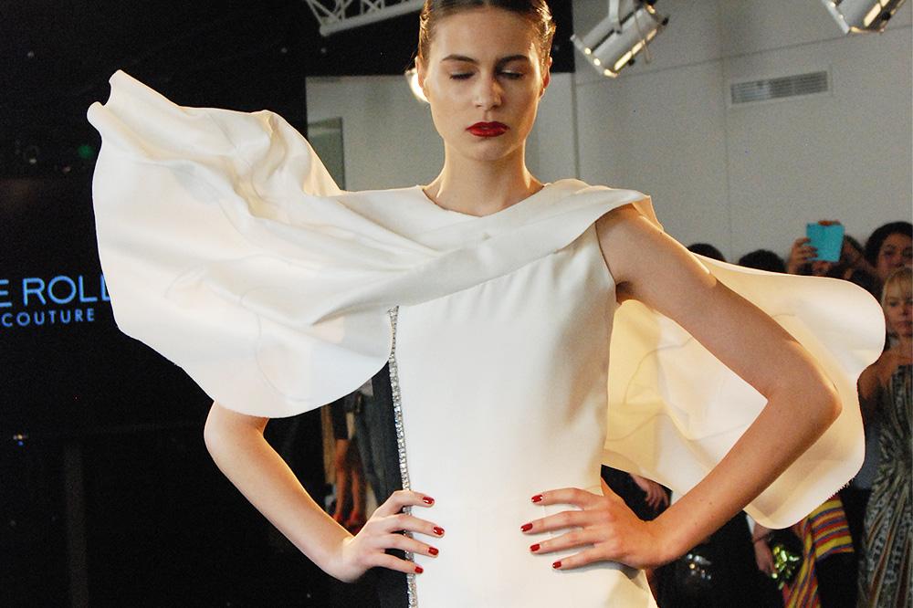 Stephane-Rolland_haute-couture-fw1516-paris-fashion-week_le-Mot-la-Chose_Stephane-Chemin-photographe-freelance_14