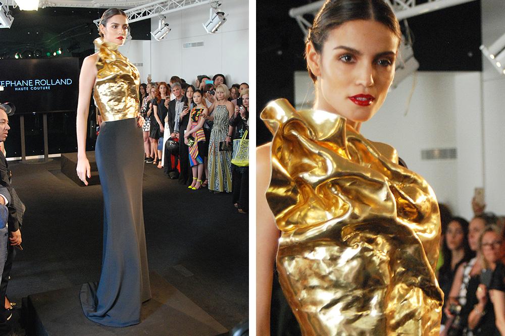 Stephane-Rolland_haute-couture-fw1516-paris-fashion-week_le-Mot-la-Chose_Stephane-Chemin-photographe-freelance_16
