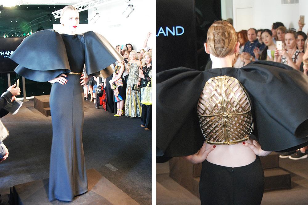 Stephane-Rolland_haute-couture-fw1516-paris-fashion-week_le-Mot-la-Chose_Stephane-Chemin-photographe-freelance_18