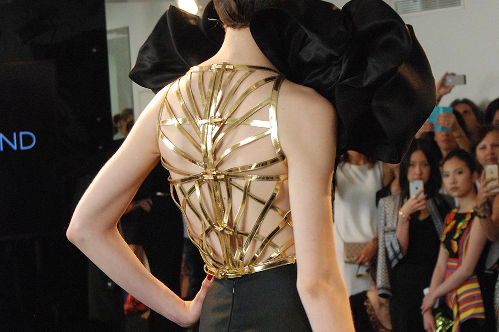 Stephane-Rolland_haute-couture-fw1516-paris-fashion-week_le-Mot-la-Chose_Stephane-Chemin-photographe-freelance_20