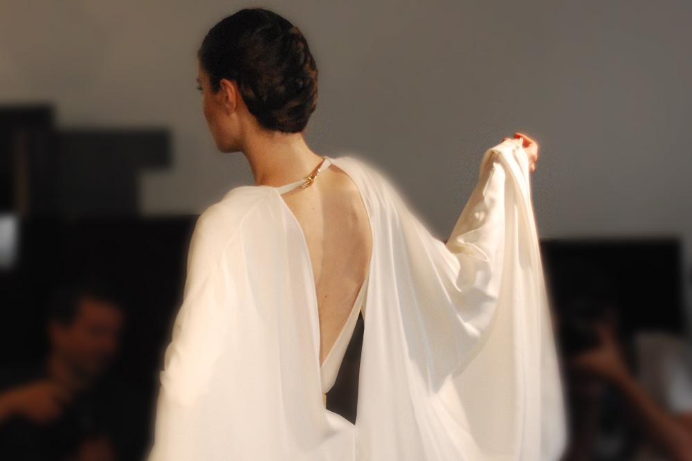 Stephane-Rolland_haute-couture-fw1516-paris-fashion-week_le-Mot-la-Chose_Stephane-Chemin-photographe-freelance_22