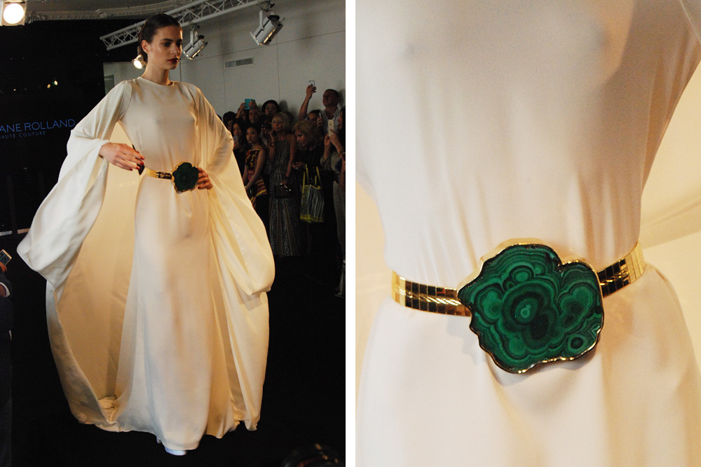 Stephane-Rolland_haute-couture-fw1516-paris-fashion-week_le-Mot-la-Chose_Stephane-Chemin-photographe-freelance_23