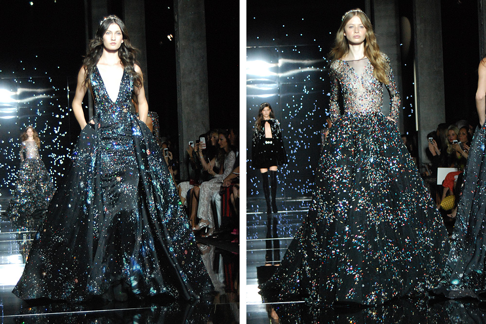 Zuhair-Murad_haute-couture-fw15-16-paris-fashion-week_le-Mot-la-Chose_Stephane-Chemin-photographe-freelance_04