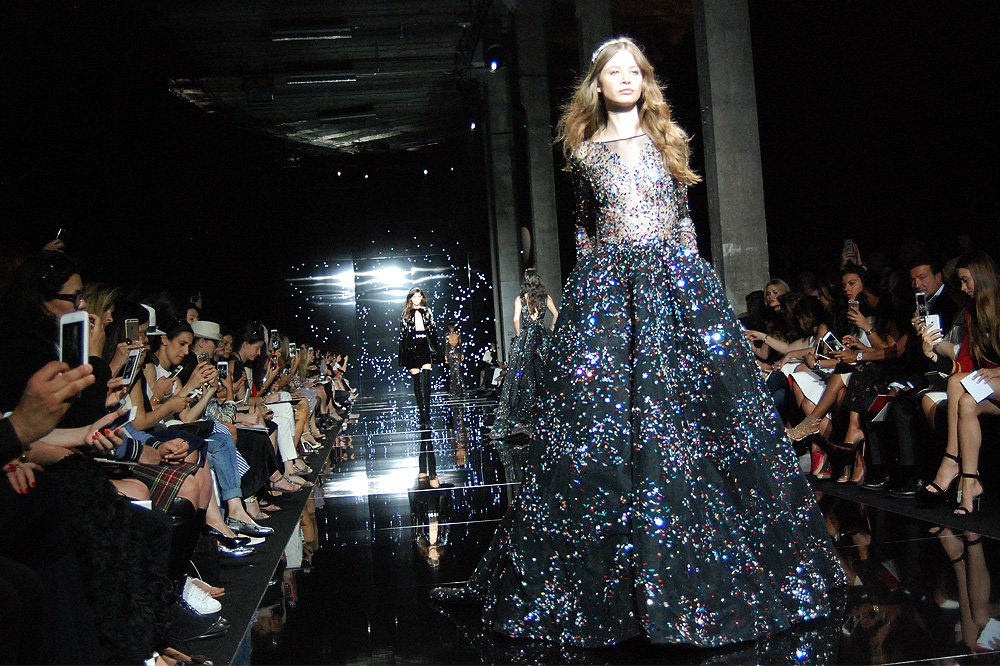 Zuhair-Murad_haute-couture-fw15-16-paris-fashion-week_le-Mot-la-Chose_Stephane-Chemin-photographe-freelance_05