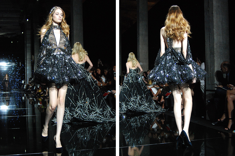 Zuhair-Murad_haute-couture-fw15-16-paris-fashion-week_le-Mot-la-Chose_Stephane-Chemin-photographe-freelance_11
