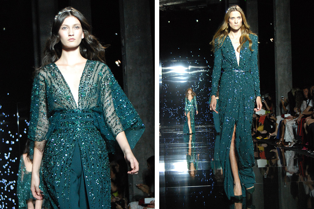 Zuhair-Murad_haute-couture-fw15-16-paris-fashion-week_le-Mot-la-Chose_Stephane-Chemin-photographe-freelance_23