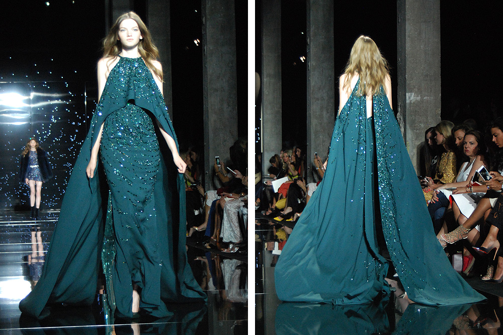 Zuhair-Murad_haute-couture-fw15-16-paris-fashion-week_le-Mot-la-Chose_Stephane-Chemin-photographe-freelance_25