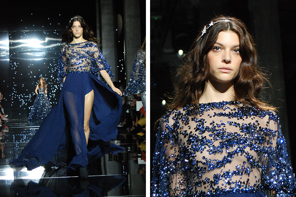 Zuhair-Murad_haute-couture-fw15-16-paris-fashion-week_le-Mot-la-Chose_Stephane-Chemin-photographe-freelance_29