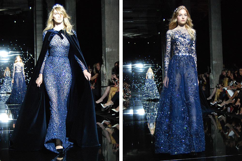 Zuhair-Murad_haute-couture-fw15-16-paris-fashion-week_le-Mot-la-Chose_Stephane-Chemin-photographe-freelance_31